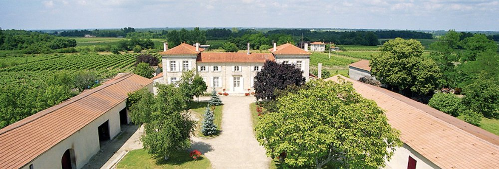 Accueillant CCH camping-car à Bordeaux - Gironde (33)